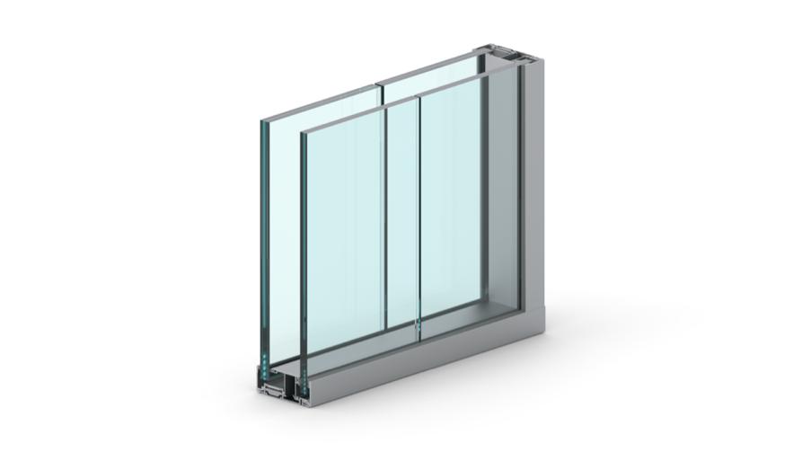 https://plusfr.glasssystem.com/wp-content/uploads/GSW-Office-Plus-FR.png