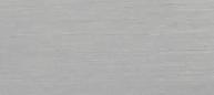 Alu E2/C-31 anoda imit. stali