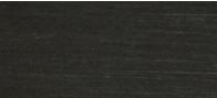 Alu E2/C-35 czarna anoda