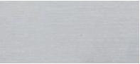 Alu E2/C-0 srebrna anoda